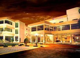 ラマダ カツナヤカ ホテル コロンボ インターナショナル エアポート