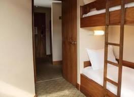 ヒルトン コイラムブリッジ ホテル 写真