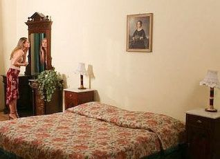 Aparthotel Basztowa 写真