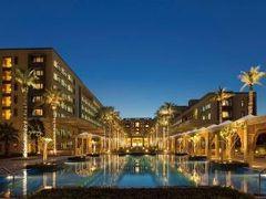 ジュメイラ メシラ ビーチ ホテル & スパ クウェート