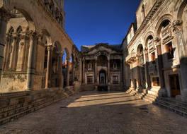 Hotel Vestibul Palace & Villa - Small Luxury Hotels Of The World 写真