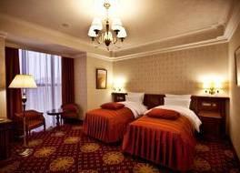 マルチ グランド ホテル 写真