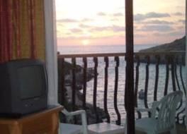 Hotel San Andrea 写真