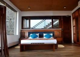 ラヤ サファリ ホテル 写真