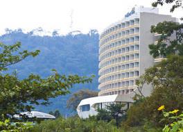 ホテル モント フィービー 写真