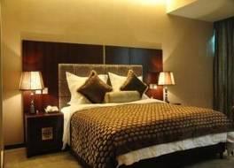 ルオヤン アヴィエーション ホテル 写真