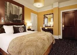 ザ アルゴンキン ホテル タイムズ スクエア オートグラフ コレクション 写真