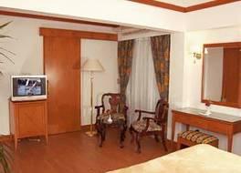 Philippe Luxor Hotel 写真