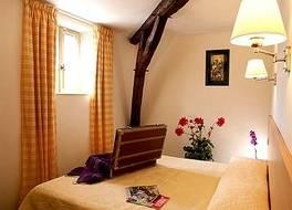 Hotel Montaigne 写真