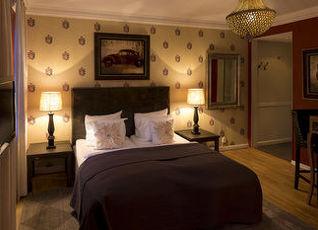 V ホテル ヘルシンボリ BW プレミアコレクション 写真