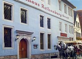 ホテル アルテス ブラウハウス 写真