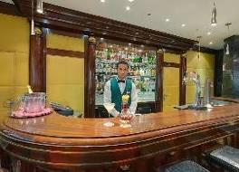 ラディソン ブルー ホテル リスボン 写真