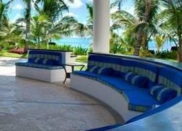 Las Terrazas Resort & Residences 写真