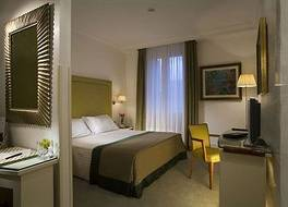 ホテル ボンヴェッキアティ 写真