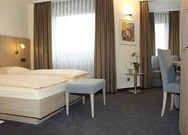 City Partner Hotel Berliner Hof 写真