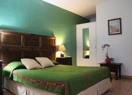 Hotel La Posada del Angel 写真