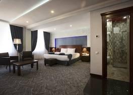 Central Hotel 写真