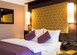 Radisson Blu Hotel N'Djamena 写真