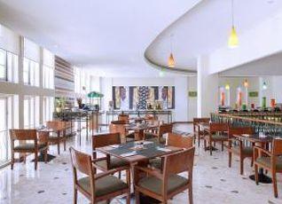 ホテル アカルディア 写真