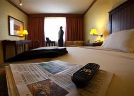 パーク ホテル カラマ