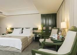 アネモン ホテル イズミール 写真
