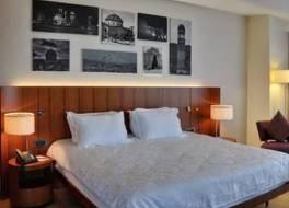 Ommer Hotel Kayseri 写真