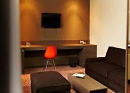 Kongres Hotel Roca 写真