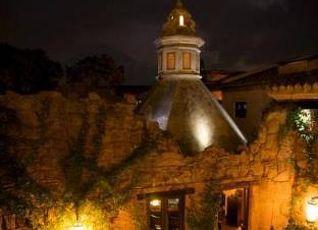 El Convento Boutique Hotel 写真