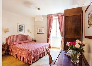 Hotel Due Torri 写真
