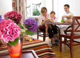 Residence Pierre & Vacances Premium Haguna 写真