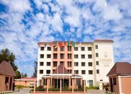Raphael's Hotel