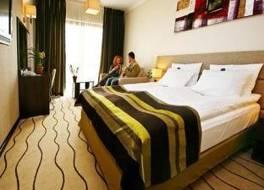 Hotel Leda Spa 写真