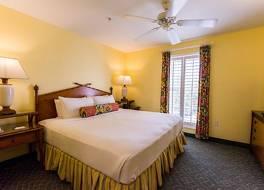 Sunshine Suites Resort 写真