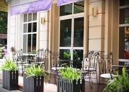メルキュール ハノイ ラ ガレ ホテル 写真