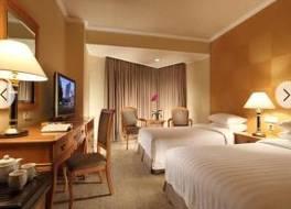 ニッコー ニュー センチュリー ホテル 写真