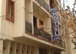 Regis Hotel
