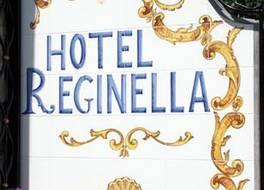 Hotel Reginella 写真