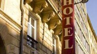 ホテル デ ロペラ