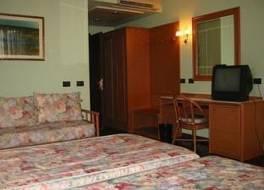 Hotel Le Ville 写真