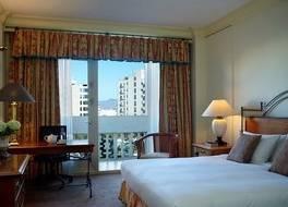 Hilton Cyprus 写真