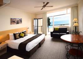 カンガルー アイランド シーフロント ホテル 写真