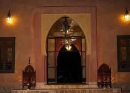 Riad Madu