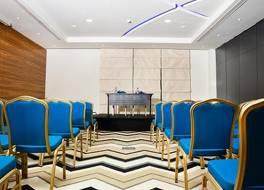 Palmeiras Suite Hotel 写真