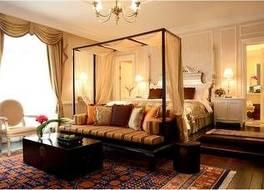 ベイジン ホテル NUO フォービドゥン シティ 写真