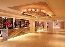 パーク セントラル ホテル 写真