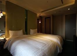 ホテル G7 タイペイ 写真