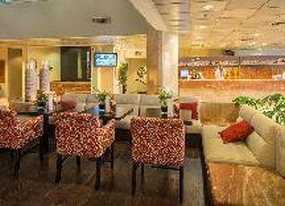 リモニム パーム ビーチ アクレ ホテル 写真