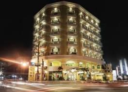 ザ グランド デイム ホテル