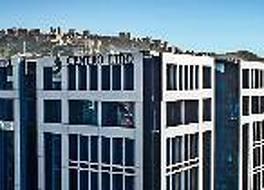 リドテル ホテル セントロ リド