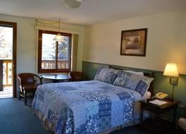 Kancamagus Lodge 写真